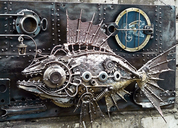 Тайны затонувших кораблей (Фото 4)