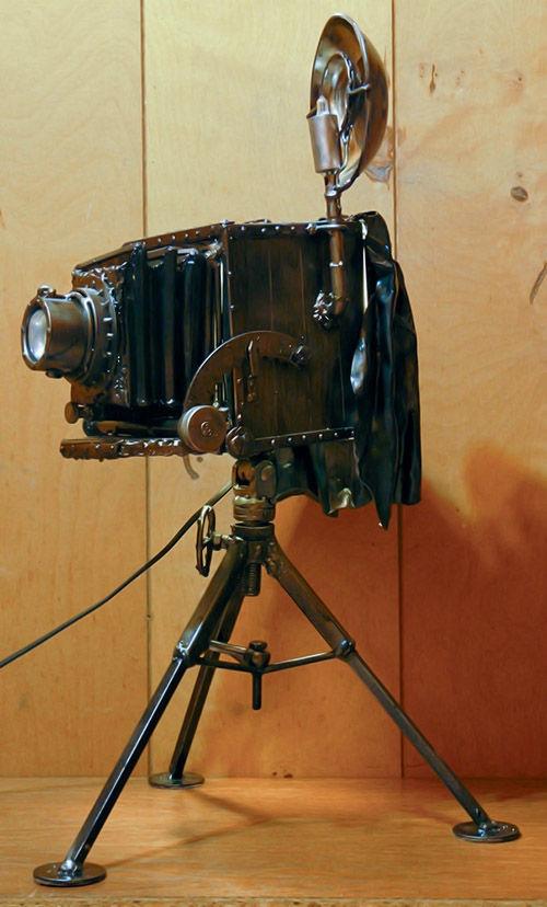 Canon (Фото 2)