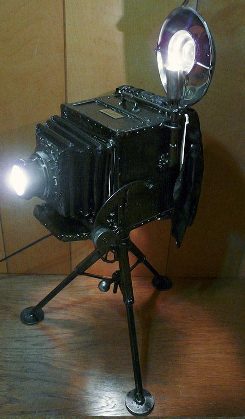 Canon (Фото 5)