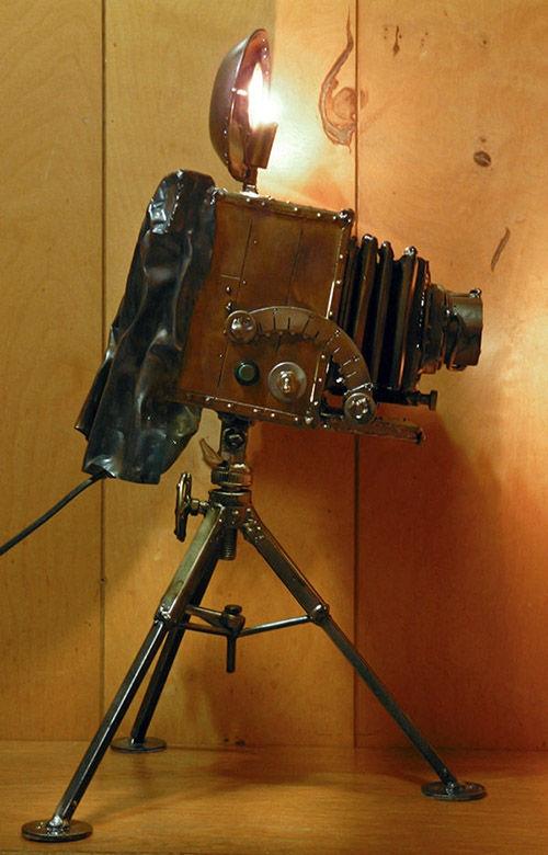 Canon (Фото 3)