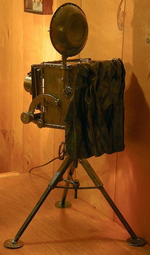 Canon (Фото 4)