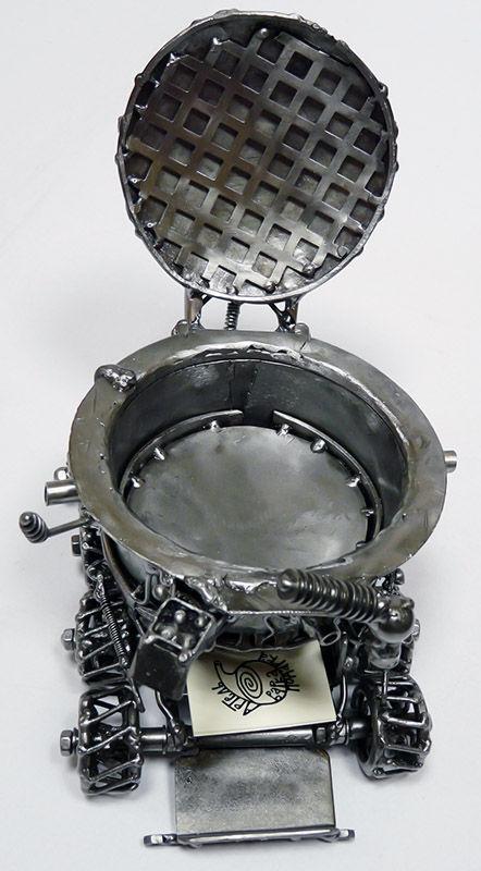 Луноход-3 (Фото 7)