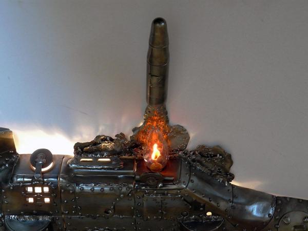 Подводные силы альтернативной России (Фото 4)