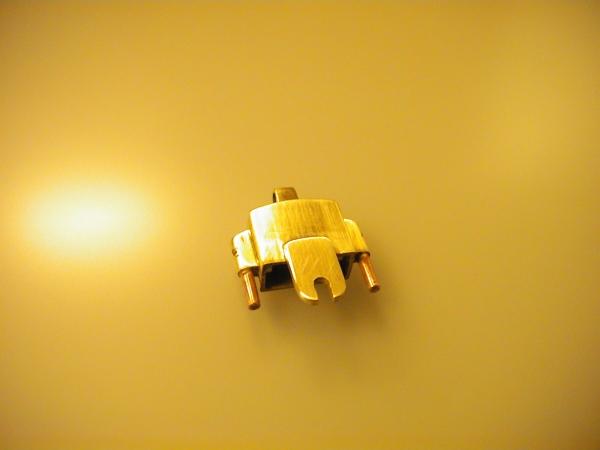 "Флешка - ""жужжалка""(прототип ""А0"")! (Фото 23)"