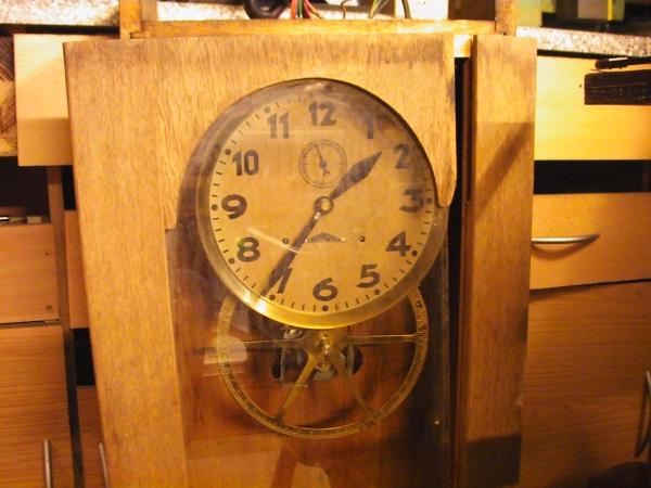 Вопрос о часах. (Фото 2)