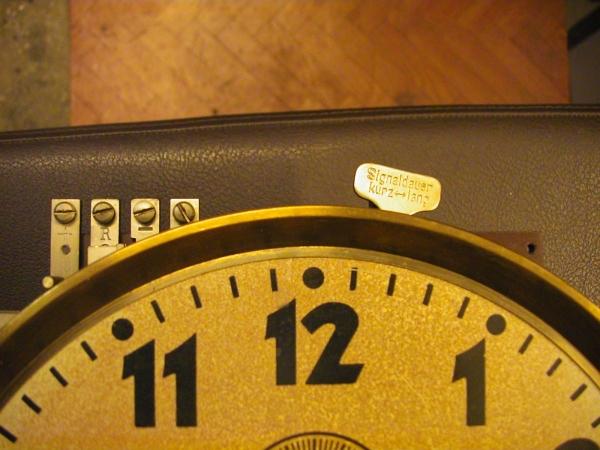 Вопрос о часах. (Фото 6)