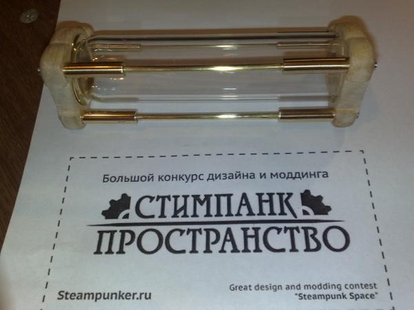 Набор для курящего джентельмена (Фото 53)