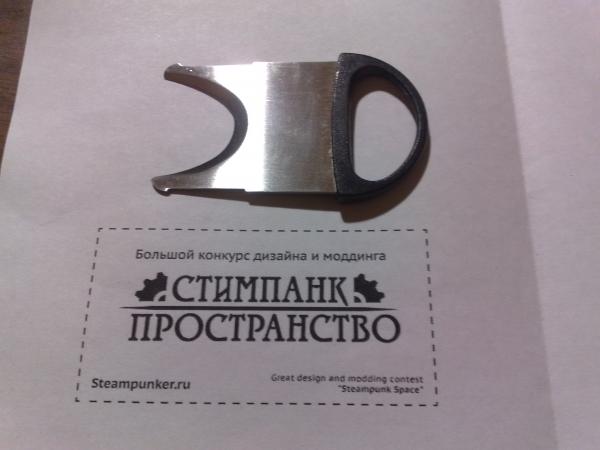 Набор для курящего джентельмена (Фото 18)