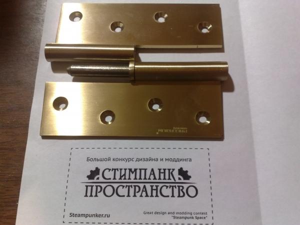Набор для курящего джентельмена (Фото 21)
