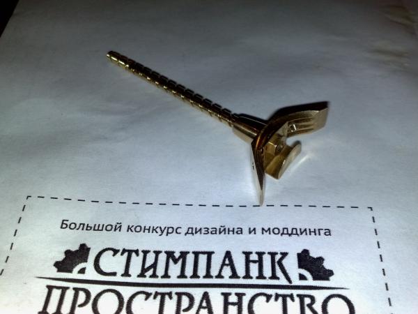 Набор для курящего джентельмена (Фото 66)