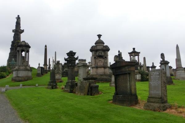 Путешествие в Глазго (Шотландия) 59 фото + 81 ТРАФФ! (Фото 135)