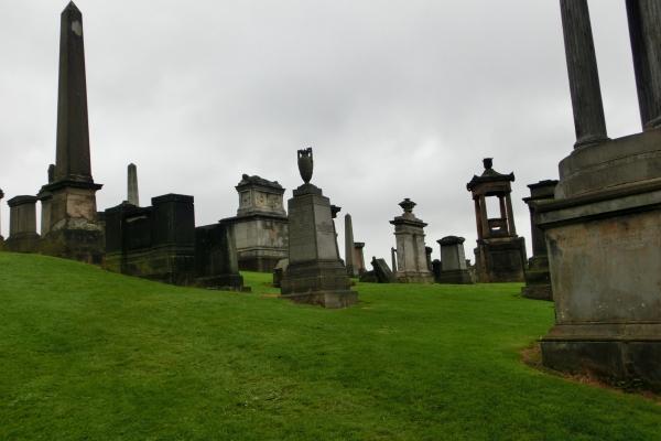 Путешествие в Глазго (Шотландия) 59 фото + 81 ТРАФФ! (Фото 133)