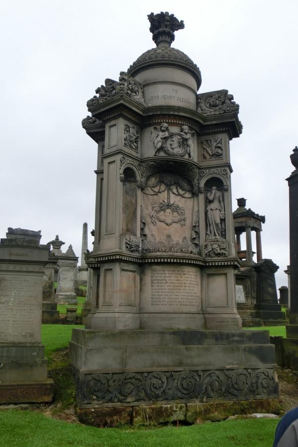 Путешествие в Глазго (Шотландия) 59 фото + 81 ТРАФФ! (Фото 134)