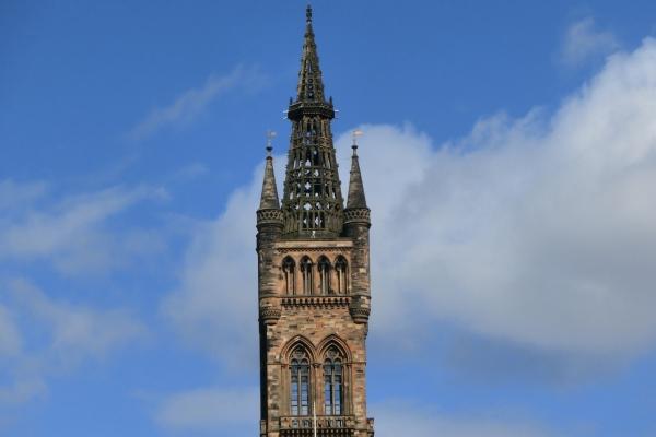 Путешествие в Глазго (Шотландия) 59 фото + 81 ТРАФФ! (Фото 5)