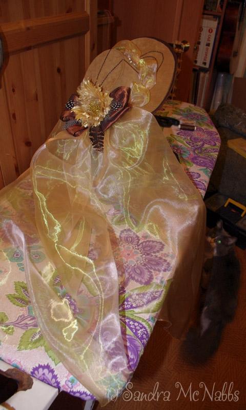 Викторианский ништяк (Фото 2)