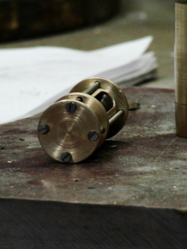 """Проект: """"Капсула времени"""". Первые штрихи. (Фото 25)"""