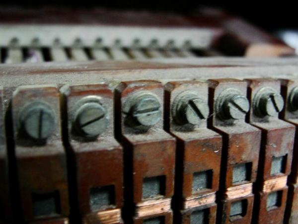 """Проект: """"Капсула времени"""". Первые штрихи. (Фото 18)"""