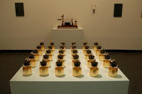 Научные эксперименты Флинта (Фото 7)