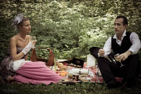 Викторианский пикник 2013 - отчет (Фото 21)