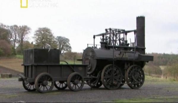 Лучшие машины Британии 2009 год