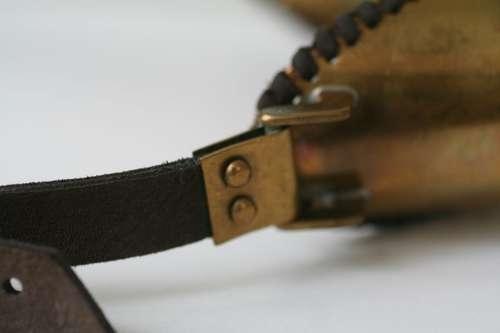 "Ворклог  - ""N-Axis"" гогглов от gogglerman (Фото 49)"