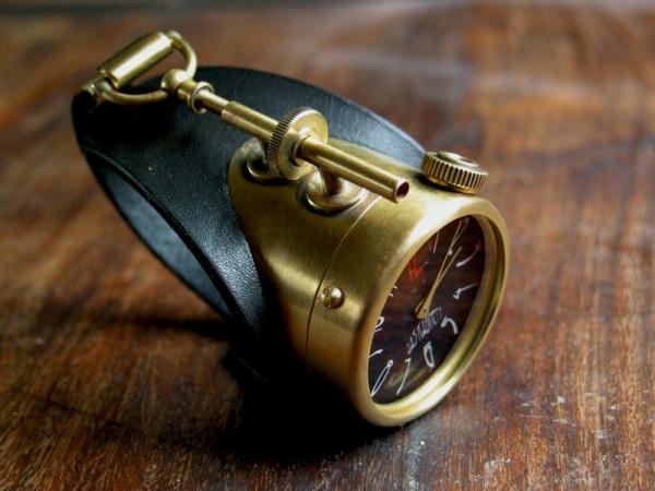 Часы ... всякие. (Фото 32)