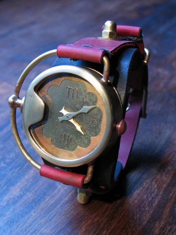 Часы ... всякие. (Фото 10)