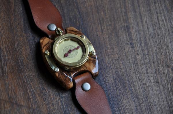 Часы ... всякие. (Фото 15)