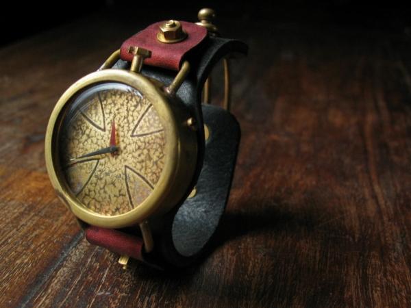 Часы ... всякие. (Фото 31)