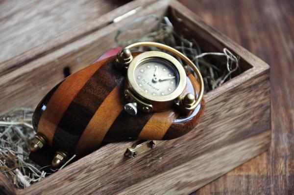 Часы ... всякие. (Фото 7)