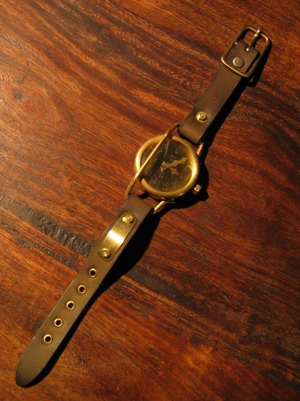 Часы ... всякие. (Фото 13)