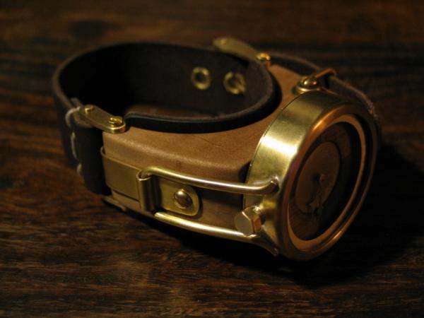 Часы ... всякие. (Фото 17)