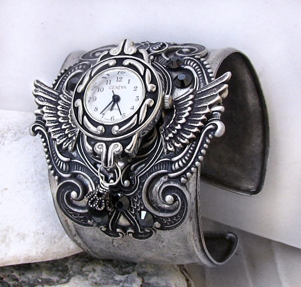 Украшения и часы от Вики :) (Фото 25)