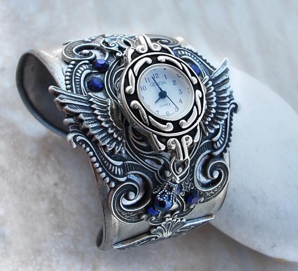 Украшения и часы от Вики :) (Фото 19)