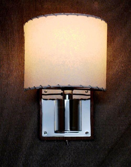 Стим-лампы. Art Donovan. (Фото 15)