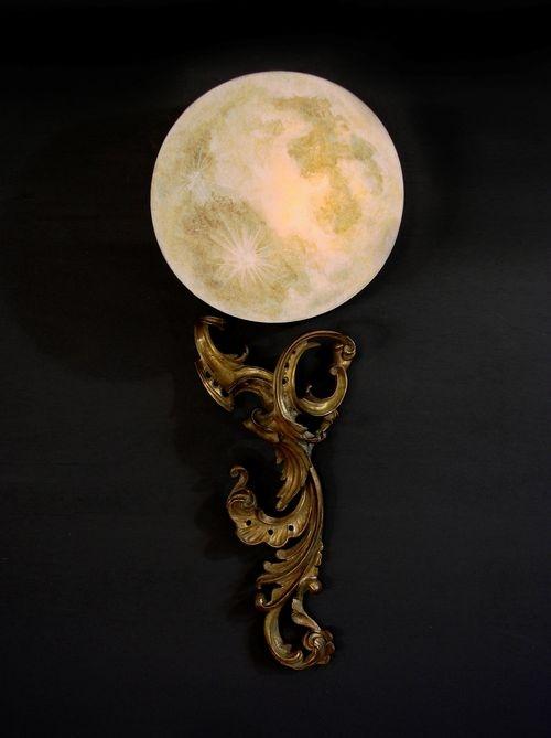 Стим-лампы. Art Donovan. (Фото 21)