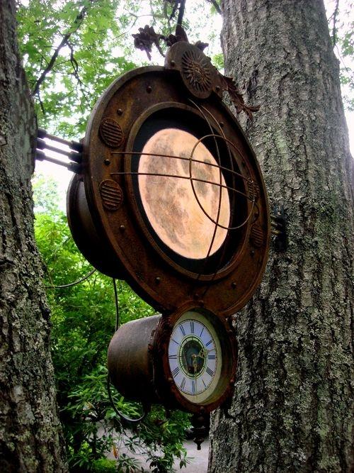 Стим-лампы. Art Donovan. (Фото 14)