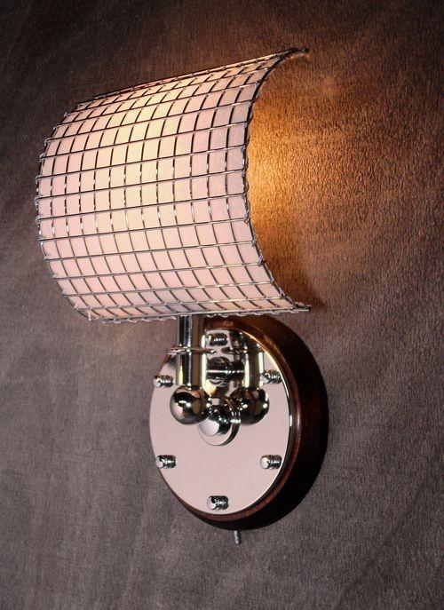 Стим-лампы. Art Donovan. (Фото 17)