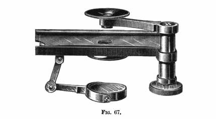 Старинные микроскопы. часть 2. (Фото 46)