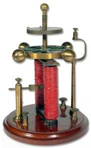 Начало эпохи радио. Или кто сказал, что электричество - не стимпанк ? ;) Часть 3. (Фото 28)