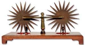 Начало эпохи радио. Или кто сказал, что электричество - не стимпанк ? ;) (Фото 20)