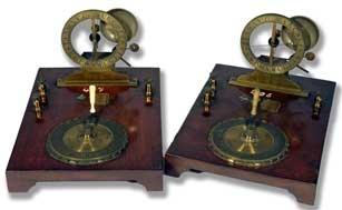 Телеграф и телефон. Или кто сказал, что электричество - не стимпанк ? ;) Часть 3. (Фото 17)
