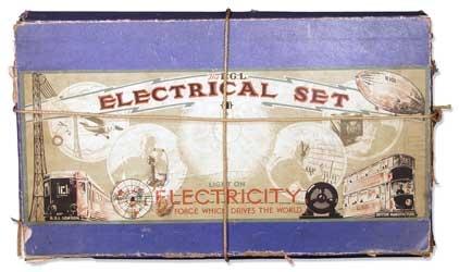 Медицина ... и около . Или кто сказал, что электричество - не стимпанк ? ;) Часть 4. (Фото 13)