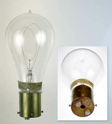 Осветительные приборы . Или кто сказал, что электричество - не стимпанк ? ;) Часть 5. (Фото 11)