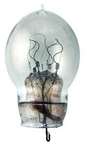 Осветительные приборы . Или кто сказал, что электричество - не стимпанк ? ;) Часть 5. (Фото 14)