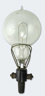 Осветительные приборы . Или кто сказал, что электричество - не стимпанк ? ;) Часть 5. (Фото 21)