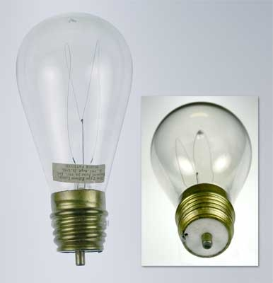 Осветительные приборы . Или кто сказал, что электричество - не стимпанк ? ;) Часть 5. (Фото 13)
