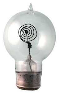 Осветительные приборы . Или кто сказал, что электричество - не стимпанк ? ;) Часть 5. (Фото 15)