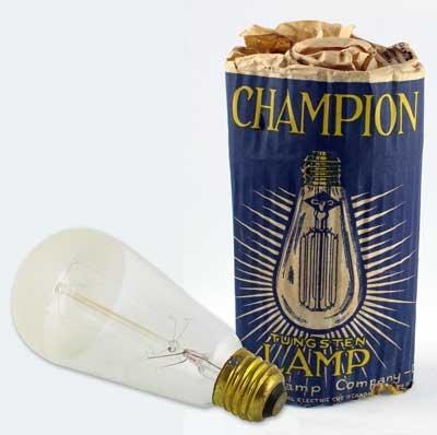 Осветительные приборы . Или кто сказал, что электричество - не стимпанк ? ;) Часть 5. (Фото 23)