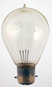 Осветительные приборы . Или кто сказал, что электричество - не стимпанк ? ;) Часть 5. (Фото 19)